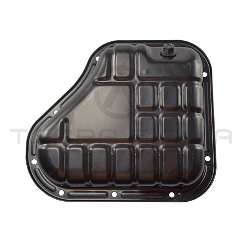Nissan Pulsar GTIR RNN14 SR20 Oil Pan Assembly