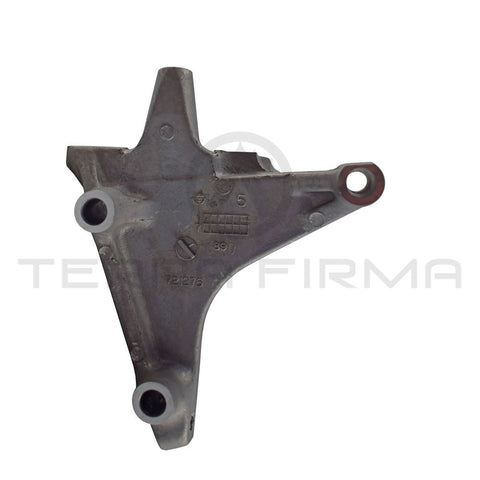 Nissan Pulsar GTIR RNN14 SR20 Engine Mounting Bracket Left Side