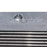 GReddy/Trust Intercooler SPEC-R Type 23F (Up to 700Hp) 12020208 For Nissan Skyline R32 R33 R34 GTR