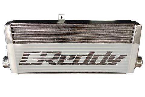 "GReddy Intercooler Or Radiator Stencil 22.5""X3.125"" For Nissan Skyline 12099997"