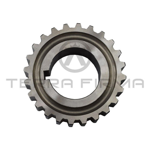 Nissan Skyline R32 All R33 GTST25 R34 GTT RB25/20 Crankshaft Sprocket Gear