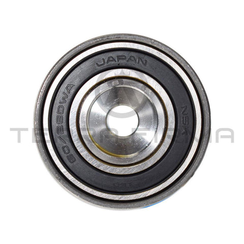 Nissan Skyline R32 All R33 GTR/GTS25T R34 GTR/GTT RB26/25/20 Timing Belt Pulley Assembly