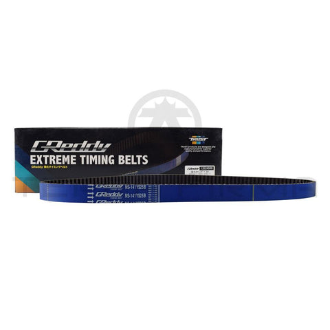 Greddy Timing Belt RB26/25/20 For Nissan Skyline 13524500