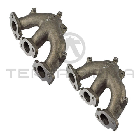 Nissan Skyline R32 GTR RB26DETT N1 Exhaust Manifold Set, Big Port