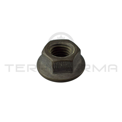 Nissan Skyline R32 R33 R34 GTR Exhaust Manifold Washer Mounting Nut