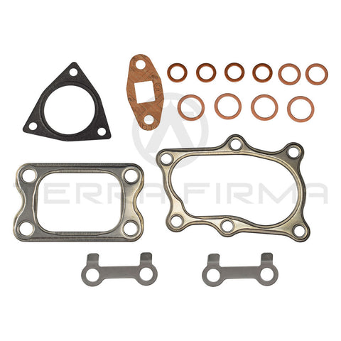 Nissan Skyline R33 GTS25 R34 GTT RB25DET Turbo Charger Gasket Kit