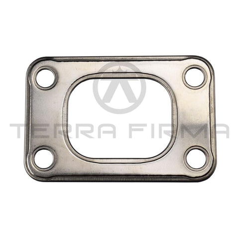 Nissan 180SX S13 Turbocharger Turbine Inlet Gasket