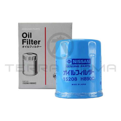 Nissan Skyline R32 R33 GTR R32 GTS4 GTST Factory Oil Filter