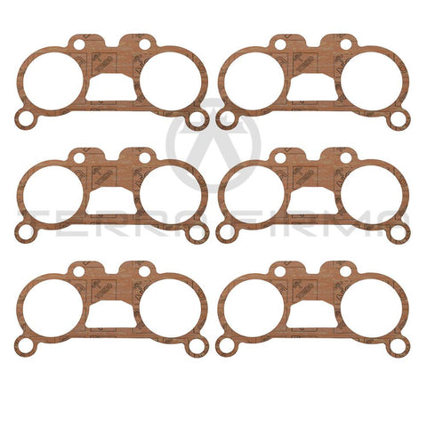 Nissan Skyline R32 R33 R34 GTR RB26 Intake Manifold Throttle Body Gasket