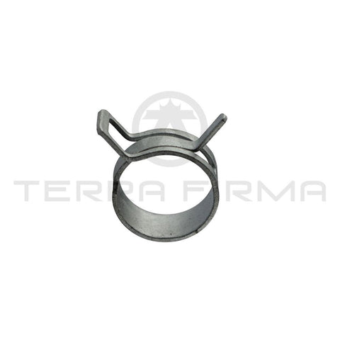 Nissan Skyline R32 All R33/GTS25 R34 GTR/GTT S13 Silvia 180SX Hose Clamp Various Apps