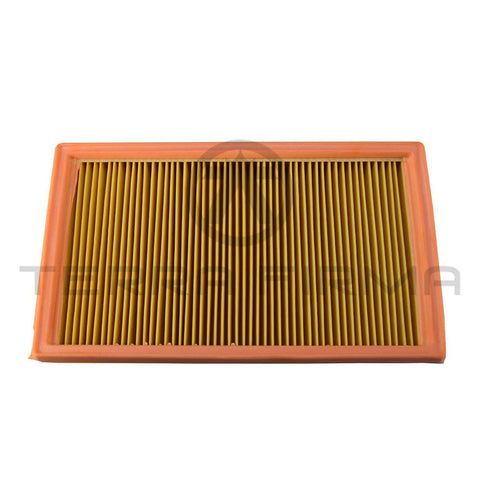 Nissan Skyline R32 All R33 GTR/GTS25 R34 GTR/GTT RNN14 GTIR Air Filter Assembly
