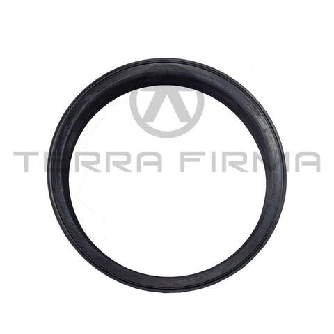 Nissan Pulsar GTIR RNN14 Fuel Tank Top O-Ring