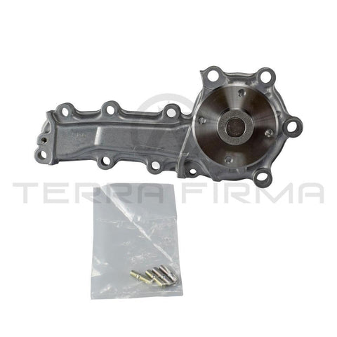 Nissan Skyline R32 All RB20/25 Water Pump