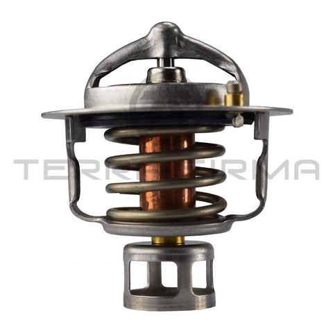 Nissan Skyline R32 All R33 GTR/GTS25 R34 GTR RB26/25/20 Thermostat Assembly