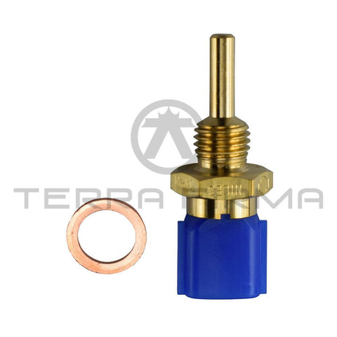Nissan Skyline R32 All R33 GTR/GTS25 R34 GTR/GTT Water Temperature Sensor