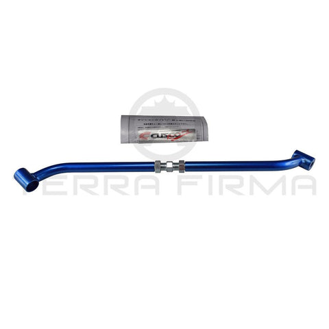 Cusco Front Tension Rod Bar For Nissan Skyline R32 GTR GTS4 R33 GTR 231 485A