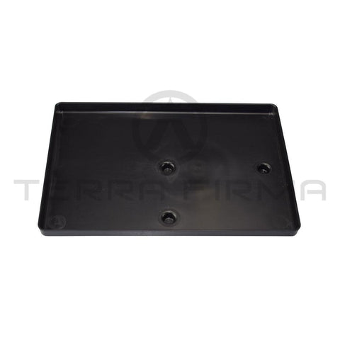 Nissan Skyline R32 All R33 GTR/GTS25 R34 GTR/GTT Battery Tray, Small Style Non Cold Region