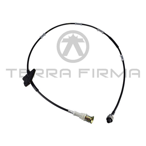Nissan Skyline R32 GTR GTS4 Speedometer Cable