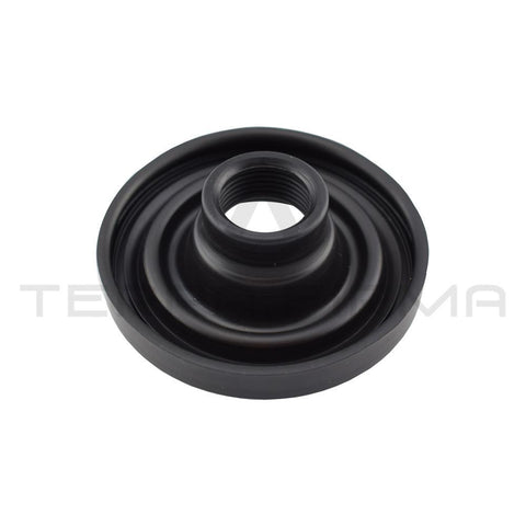Nissan Pulsar GTIR RNN14 Headlight Socket Cover