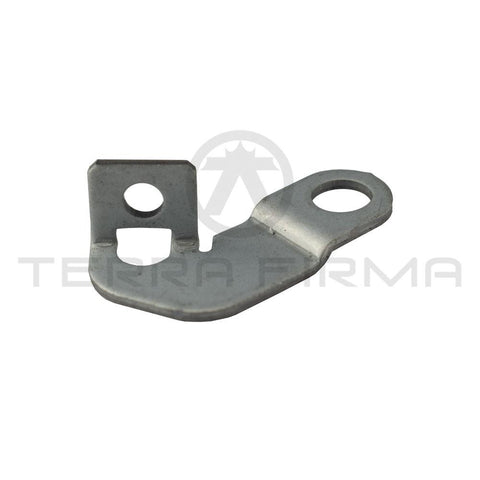 Nissan Pulsar GTIR RNN14 Heater Air Mix Door Lever