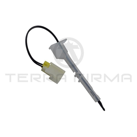 Nissan Skyline R32 All Cooling System Thermistor Sensor