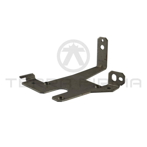 Nissan Skyline R32 All Heater Actuator Bracket