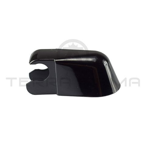 Nissan Skyline R34 GTR/GTT Rear Wiper Cover