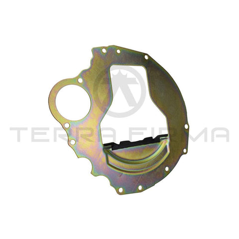 Nissan Skyline R32 R33 R34 GTR R32 GTS4 Rear Engine Plate