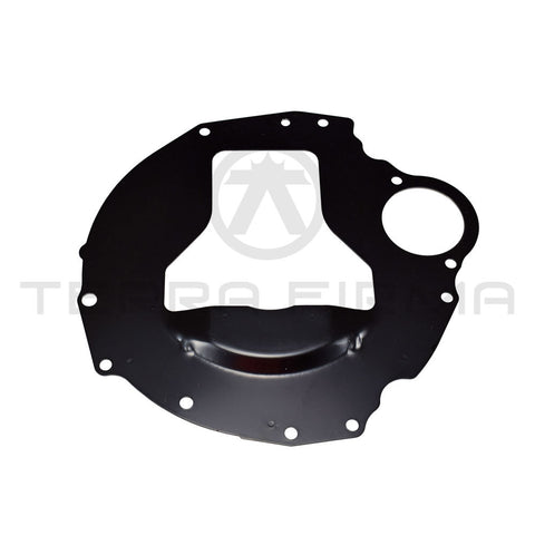 Nissan Skyline R33 GTS25 R34 GTT RB25DET Rear Engine Plate For MT