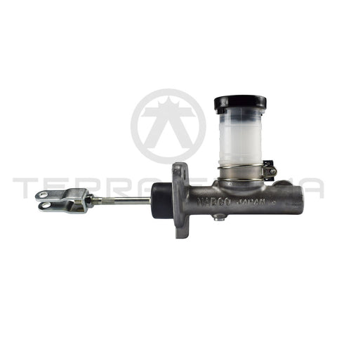 Nissan 1989-1998 240SX Clutch Master Cylinder Assembly
