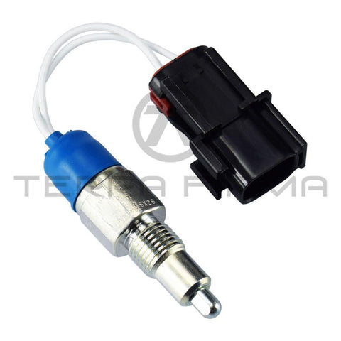 Nissan Skyline R32 R33 GTR R32 GTS4 Neutral Saftey Switch