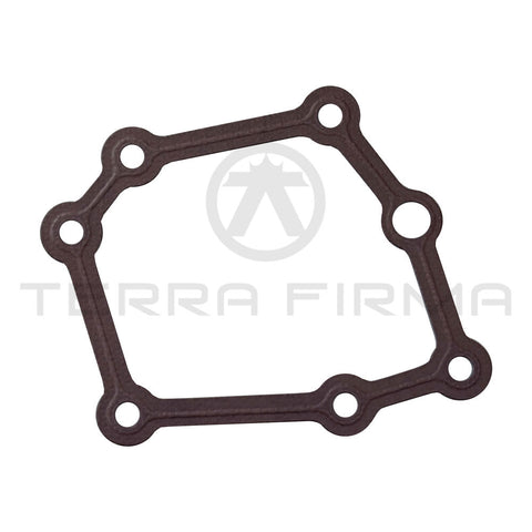 Nissan Skyline R32 R33 GTR R32 GTS4 5-Speed Manual Transmission Upper Extension Cover Gasket