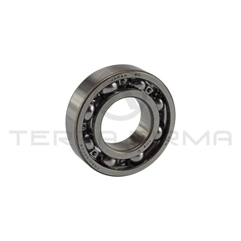 Nissan Skyline R32 R33 R34 GTR R32 GTS4 Transfer Drive Shaft Bearing