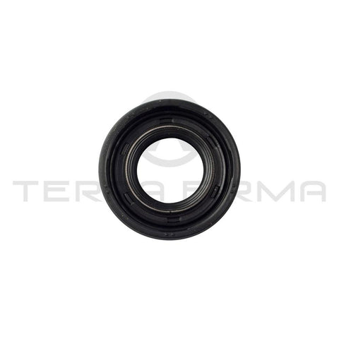 Nissan Skyline R32 R33 GTR R32 GTS4 Transfer Oil Striking Rod Seal