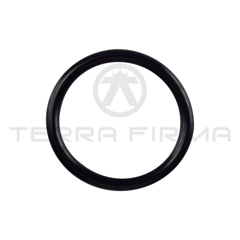 Nissan Stagea C34 260RS/RS-FOUR RB26/25DET Front Differential Axle O-Ring Seal Non Gear Side
