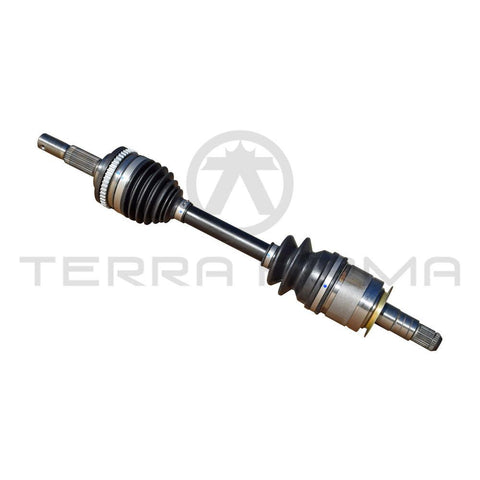 Nissan Skyline R32 R33 R34 GTR R32 GTS4 Right Front Axle Drive Assembly