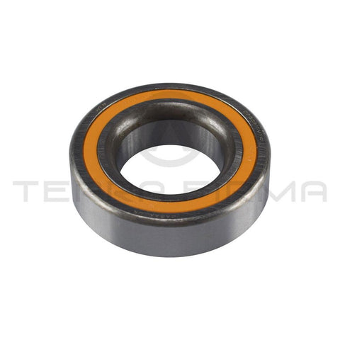 Nissan Skyline R32 R33 R34 GTR R32 GTS4 Front Lower Kingpin Bearing