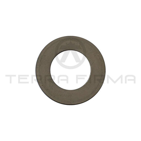 Nissan Skyline R32 All R33 GTR/GTS25 R34 GTR Front Wheel Bearing Washer