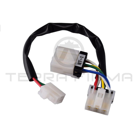 HKS Turbo Timer Harness, Type NT-1 For Nissan Skyline R32 GTR GTST GTS4 4103-RN002