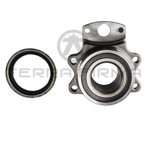 Nissan Skyline R32 R33 GTR Right Rear Inner Wheel Hub Bearing Kit