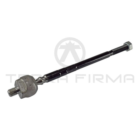 Reproduction Rear Inner HICAS Steering Tie Rods Assembly For Nissan Skyline R32 GTR GTST GTS4