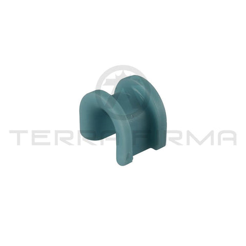 Nissan Pulsar GTiR RNN14 Clutch Pedal Bushing, Early