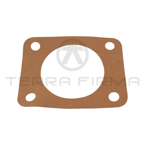 Nissan Silvia/180SX S13 Brake Booster Gasket