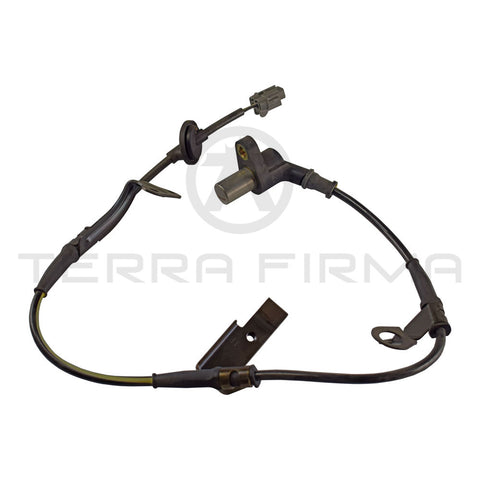 Nissan Skyline R34 GTR Front Left Wheel Anti Skid (ABS) Sensor