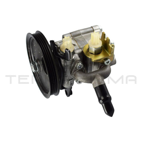 Nissan Skyline R32 GTR Power Steering Pump Assembly