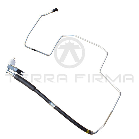 Nissan Skyline R34 GTT Power Steering Pressure Hose & Tube