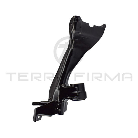 Nissan Skyline R32 GTR GTS4 Front Extension Knuckle Arm, Left