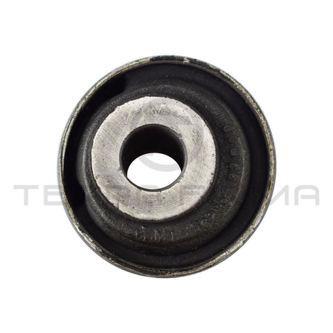 Nissan Skyline R32 GTR GTS4 GTST HICAS Rear Axle Carrier Bushing