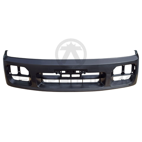 Nissan Skyline R33 GTS25 Front Bumper Fascia, Late