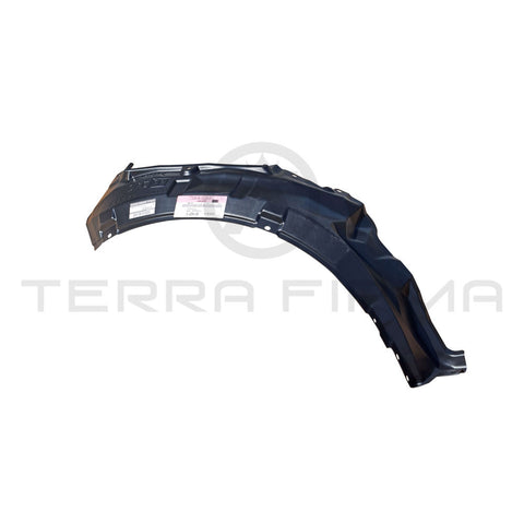 Nissan Skyline R34 GTR Rear Inner Fender Left